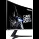 Recenze: Samsung 27RG50 – herní rychlík