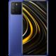 Xiaomi POCO M3, 4GB/128GB, Cool Blue Antivir Bitdefender Mobile Security for Android 2020, 1 zařízení, 12 měsíců v hodnotě 299 Kč + Elektronické předplatné Blesku, Computeru, Reflexu a Sportu na půl roku v hodnotě 4306 Kč + Kuki TV na 2 měsíce zdarma