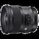 SIGMA 24/1.4 DG HSM ART Canon