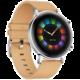 Huawei Watch GT 2 Classic Edition 42 mm (gravel beige)