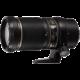 Tamron AF SP 180mm F/3.5 Di pro Nikon  + Voucher až na 3 měsíce HBO GO jako dárek (max 1 ks na objednávku)