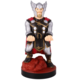 Figurka Cable Guy - Thor