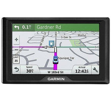 Garmin Drive 51S Lifetime Europe20 - 010-01678-27