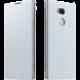 Sony Style Cover Flip SCSH20 pro Xperia XA2 Ultra, stříbrná  + Voucher až na 3 měsíce HBO GO jako dárek (max 1 ks na objednávku)