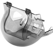 DJI Ochrana závěsu kamery pro Mavic Air 2 - CP.MA.00000227.01