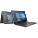 HP Pavilion x360 (15-dq0000nc), zlatá  + Servisní pohotovost – Vylepšený servis PC a NTB ZDARMA + DIGI TV s více než 100 programy na 1 měsíc zdarma