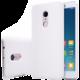 Nillkin Super Frosted Shield pro Xiaomi Redmi Note 4, bílá