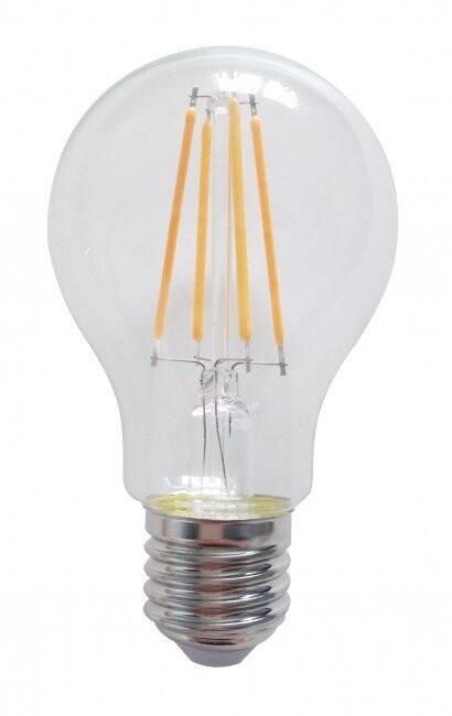 Swisstone chytrá retro žárovka SH335, E27
