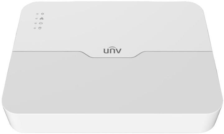 Uniview NVR301-08LX-P8