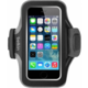 Belkin pouzdro SLIM-FIT Plus pro iPhone 6/6s, černá