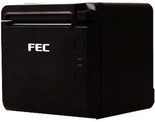 FEC TP-100