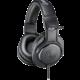 Audio-Technica ATH-M20x  + Voucher až na 3 měsíce HBO GO jako dárek (max 1 ks na objednávku)