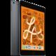 Apple iPad Mini, 64GB, Wi-Fi + Cellular, šedá, 2019  + Půlroční předplatné magazínů Blesk, Computer, Sport a Reflex v hodnotě 5 800 Kč