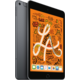 Apple iPad Mini, 64GB, Wi-Fi + Cellular, šedá, 2019