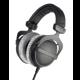 Beyerdynamic DT 770 Pro 250 Ohm, černá