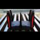 Recenze: TP-LINK Archer C5400X – zrozen pro hry