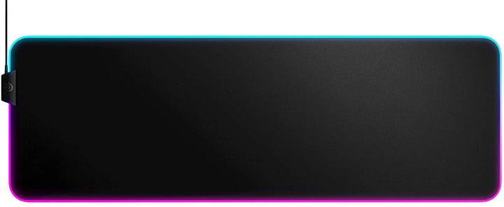 SteelSeries QcK Prism Cloth, XL