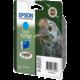 Epson C13T07924010, cyan