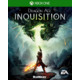 Dragon Age 3: Inquisition - XONE