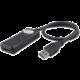 PremiumCord USB 3.0 redukce na HDMI se zvukem