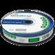 MediaRange DVD-RW 4,7GB 4x, Spindle 10ks
