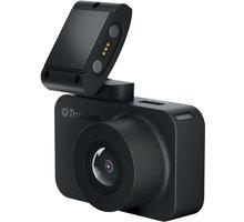 TrueCam M5 WiFi, kamera do auta