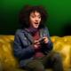 Zdražení se nekoná. Xbox Live Gold mění pravidla bezplatných her