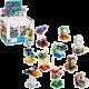 LEGO® Super Mario™ 71394 Akční kostky – 3. série Xbox Game Pass pro PC na 1 měsíc zdarma