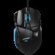 Hama uRage Reaper Revolution  + Podložka pod myš CZC G-Vision Dark, L (v ceně 250 Kč)
