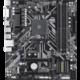 GIGABYTE B450M DS3H - AMD B450  + 300 Kč na Mall.cz