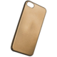 Forever silikonové (TPU) pouzdro pro Samsung Galaxy S8, carbon/zlatá