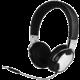 Arctic Sound P614, stříbrná  + Voucher až na 3 měsíce HBO GO jako dárek (max 1 ks na objednávku)