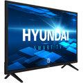 Hyundai HLM 32TS554 SMART - 80cm