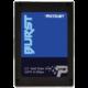 """Patriot Burst, 2,5"""" - 960GB"""