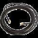 Poynting prodlužovací nízkoútlumový kabel SMA-m /SMA-f, 5m