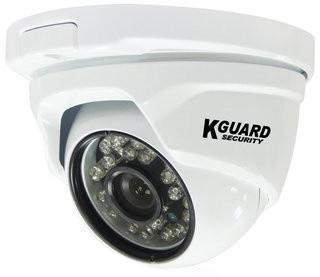 KGUARD HD912F