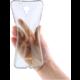 Coolpad Modena translucent case, transparetní