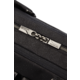 "Samsonite GT Supreme - BAILHANDLE 15.6"" EXP, olivovo/černá"