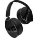 AKG Y50, černá  + Voucher až na 3 měsíce HBO GO jako dárek (max 1 ks na objednávku)