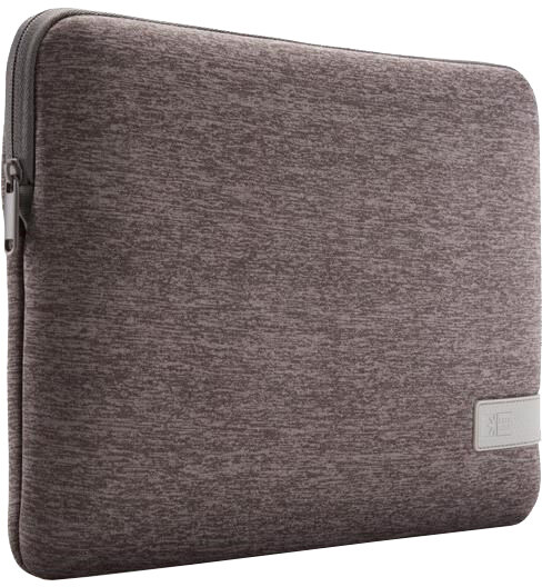 "CaseLogic Reflect pouzdro na Macbook Pro 13"" REFMB113, graphite"