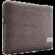 "CaseLogic Reflect pouzdro na Macbook Pro 13"" REFMB113, graphite"