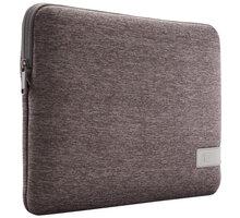 "CaseLogic Reflect pouzdro na Macbook Pro 13"" REFMB113, graphite - CL-REFMB113GR"