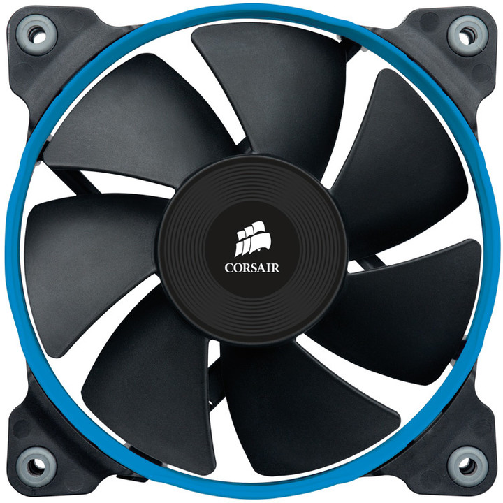 Corsair Air Series SP120 Quiet Edition 120mm