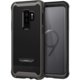Spigen Reventon pro Samsung Galaxy S9+, gunmetal  + Voucher až na 3 měsíce HBO GO jako dárek (max 1 ks na objednávku)