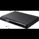 DVD přehrávač Sony DVP-SR760HB v hodnotě 1 290 Kč