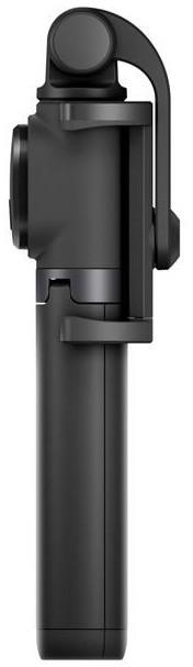 Xiaomi Mi Selfie Stick Tripod, černá