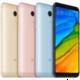 Recenze: Xiaomi Redmi 5 – překvapení zřad nejlevnějších
