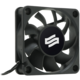 SilentiumPC Zephyr 60 (60mm)