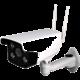 EVOLVEO Salvarix, bezdrátová FullHD venkovní/interiérová IP kamera Elektronické předplatné časopisů ForMen a Computer na půl roku v hodnotě 616 Kč + O2 TV Sport Pack na 3 měsíce (max. 1x na objednávku)