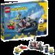 LEGO® Minions 75549 Divoká honička na motorce